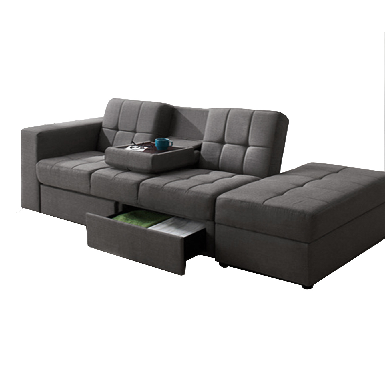 Furniture & Rug: Balkarp Sofa Bed | Sofa Bed Ikea Usa | Ikea Sofa Beds