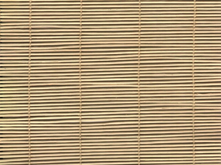 Ikea Shades | Matchstick Blinds Ikea | Retractable Window Shade