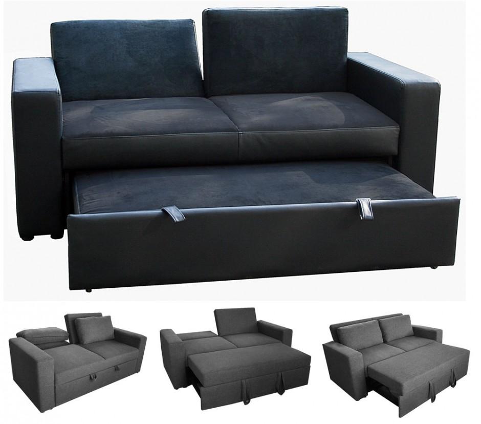 Ikea Sleeper Couch | Balkarp Sofa Bed | Futon Mattress Ikea