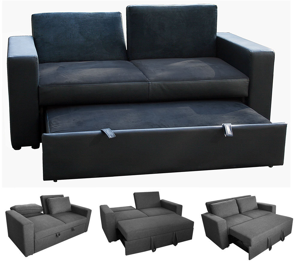 Ikea Sleeper Couch | Balkarp Sofa Bed | Futon Mattress Ikea