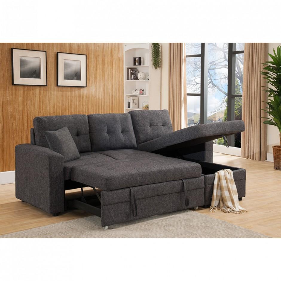 Ikea Sofa | Sectional Sleeper Sofa | Cheap Sectional Sleeper Sofa