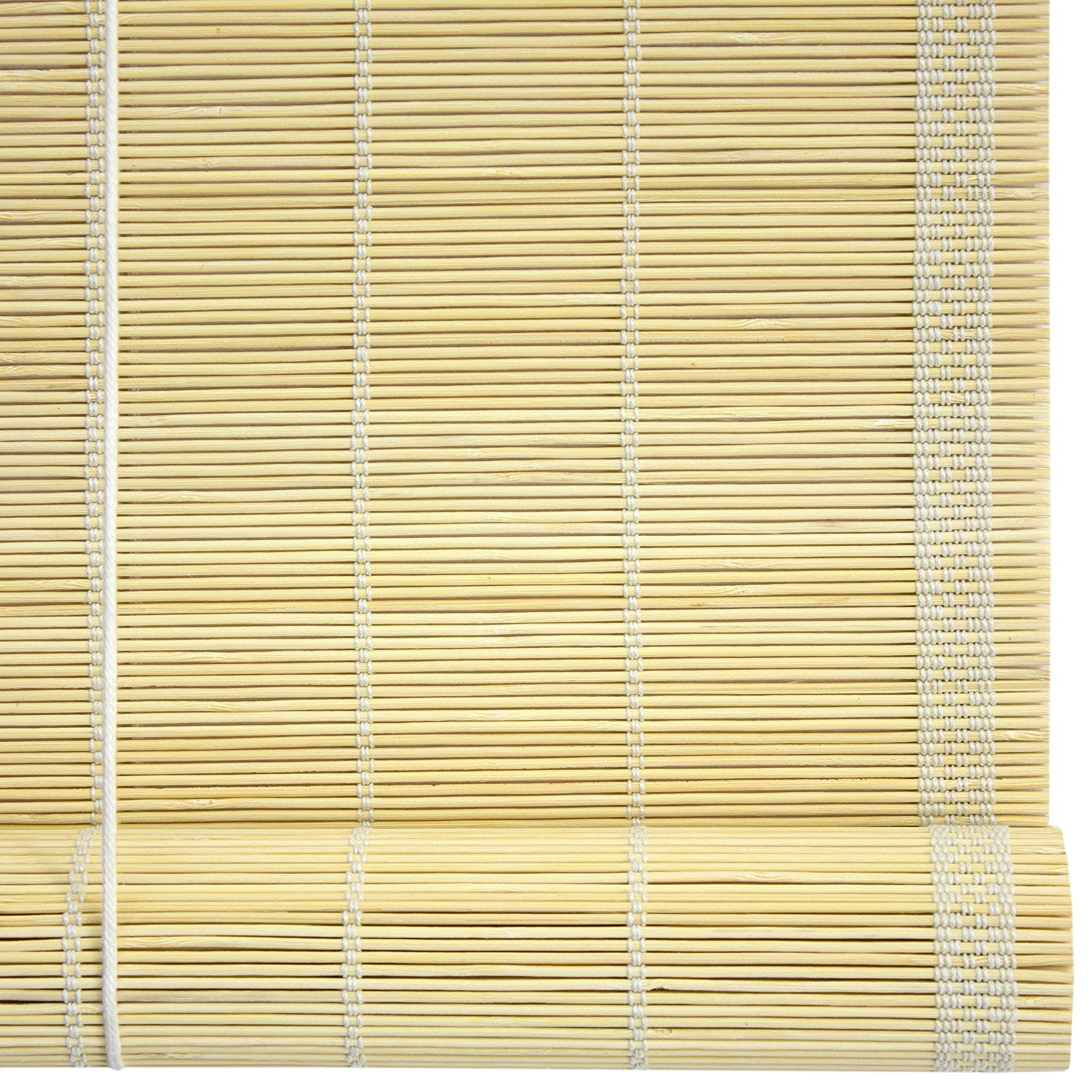 Ikea Velvet Curtains | Matchstick Blinds Ikea | 34 Inch Blinds