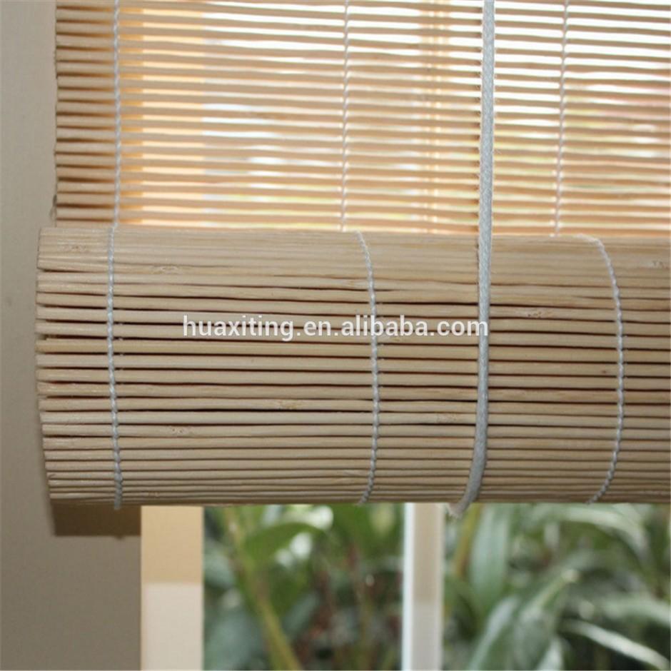 Ikea Window Coverings | Vinyl Blinds Walmart | Matchstick Blinds Ikea