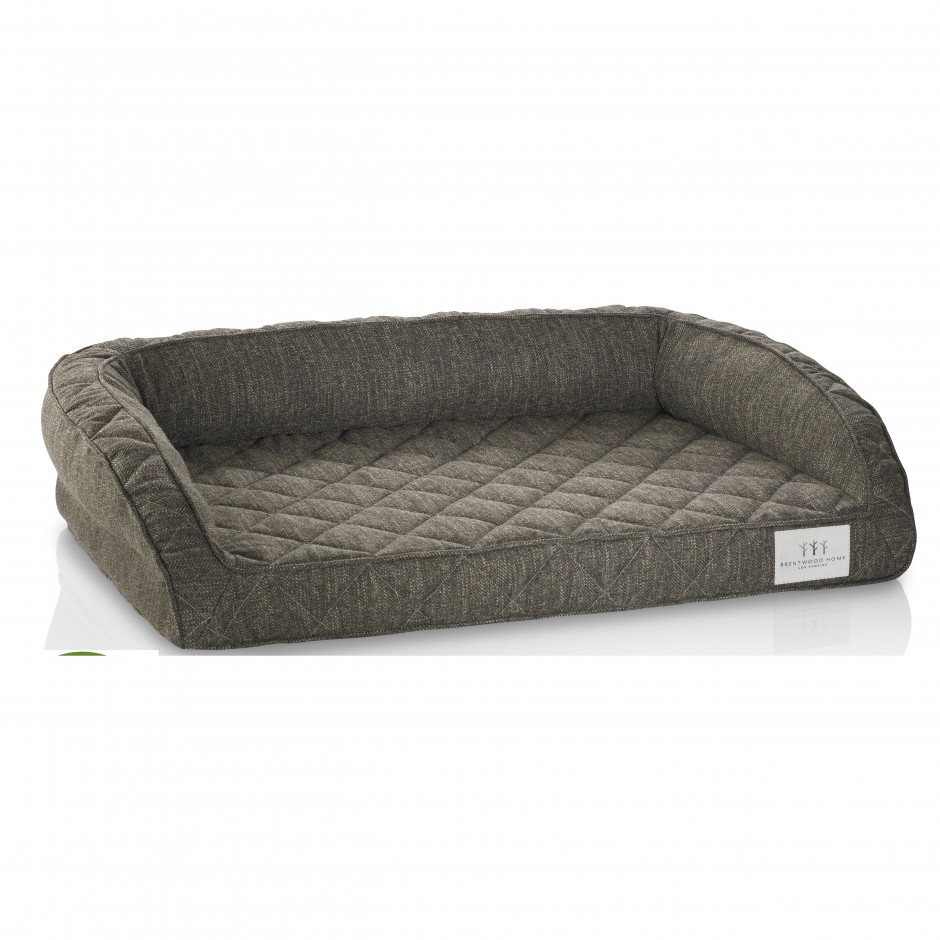 Indestructible Dog Bed | Chew Proof Dog Bedding | Chew Proof Dog Bed