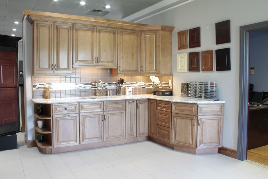 Innermost Cabinets Reviews | Elkay Wood Products Company | Yorktown Cabinets