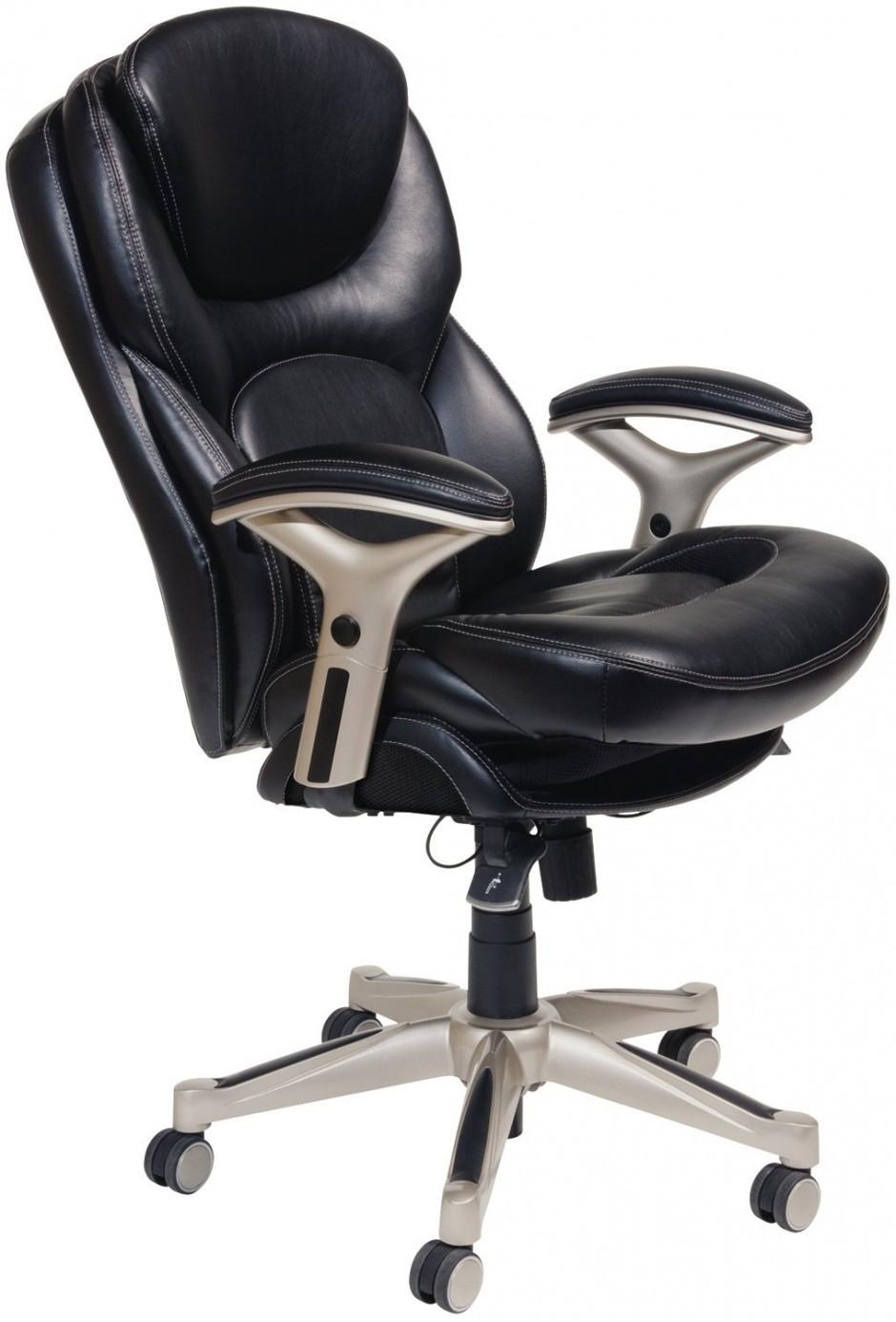 Inspiring Tempur Pedic Tp9000 | Cozy Tempurpedic Computer Chair