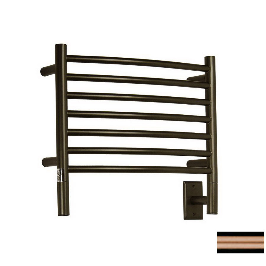 Jeeves Heated Towel Rails Prices | Amba Towel Warmers | Jeeves Towel Warmer