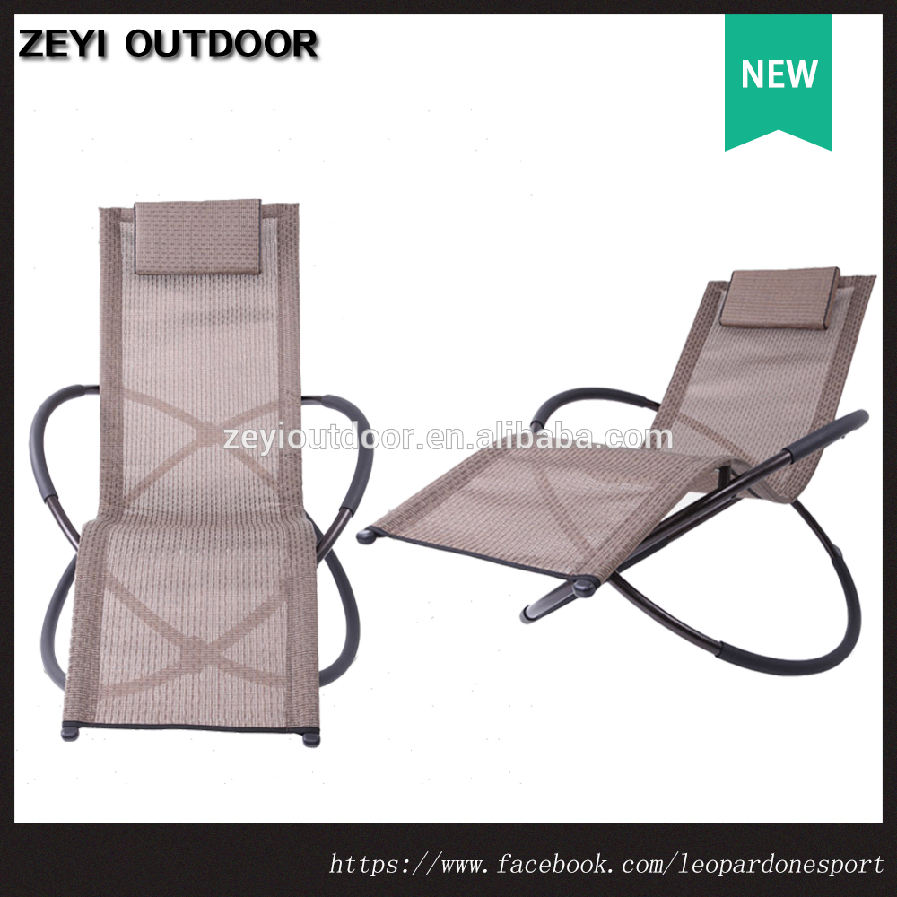 Attractive Orbital Lounger for Patio Chair Inspirations: Jelly Lounger | Orbital Lounger | Cheap Pool Floats And Loungers
