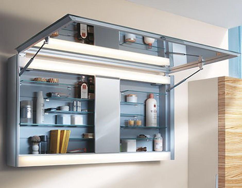 Jensen Medicine Cabinets | Home Depot Recessed Medicine Cabinet | Home Depot Bathroom Storage