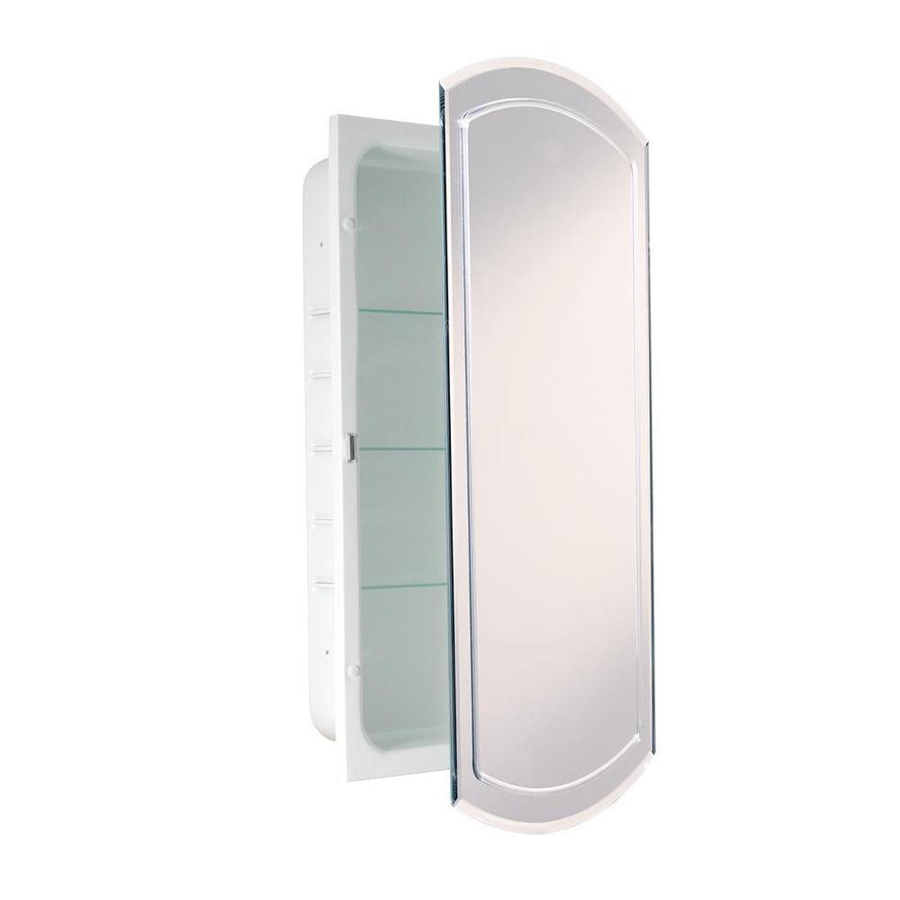 Jensen Medicine Cabinets | Kohler Recessed Medicine Cabinets | Narrow Medicine Cabinet