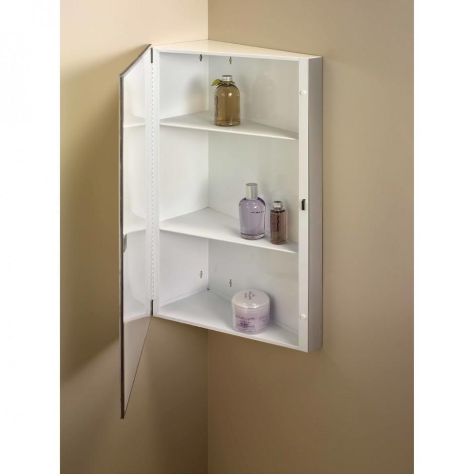 Jensen Medicine Cabinets | Lighted Medicine Cabinets | Medicine Cabinet Mirror Replacement