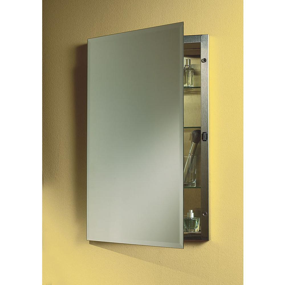 Jensen Medicine Cabinets | Lowes Medicine Cabinet | Home Depot Bathroom Cabinet