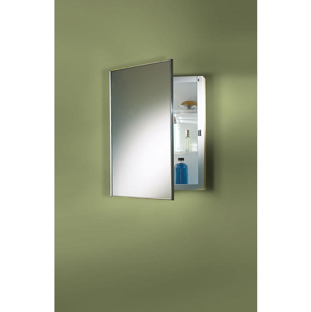 Jensen Medicine Cabinets | Lowes Medicine Cabinet Mirror | Home Depot Bathroom Storage