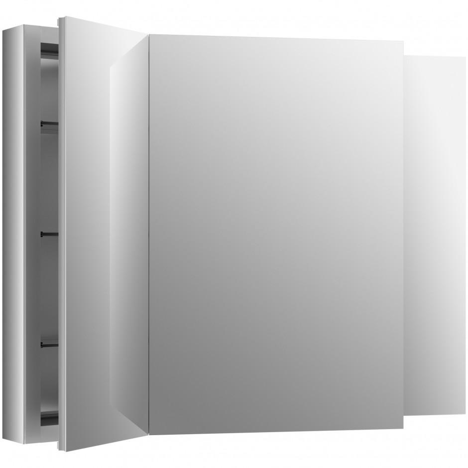 Jensen Medicine Cabinets | Medicine Cabinet Recessed | Lowes Bathroom Cabinet