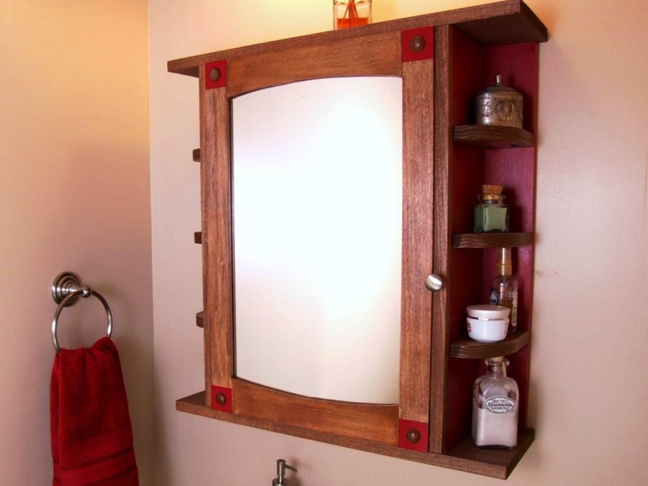 Jensen Medicine Cabinets | Medicine Cabinets Lowes | Bathroom Recessed Medicine Cabinets