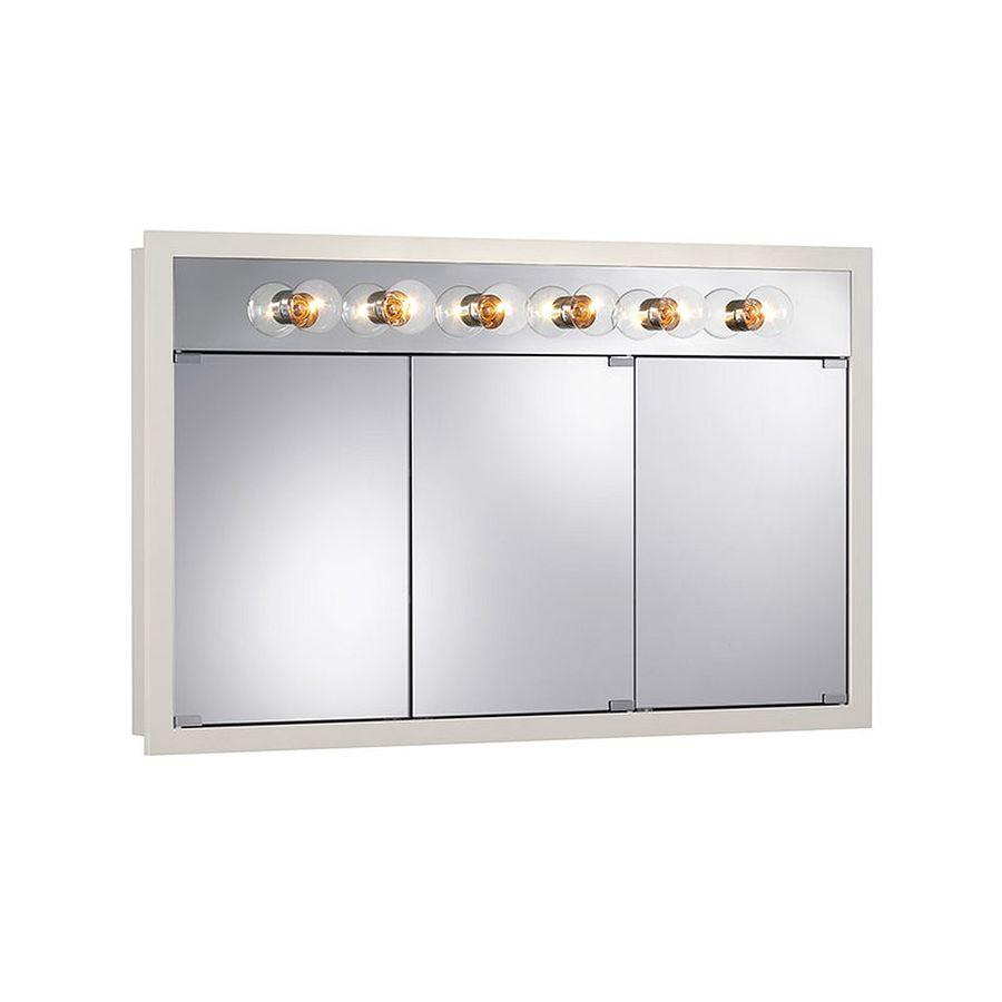 Good Jensen Medicine Cabinets | Menards Medicine Cabinets | Kohler Medicine  Cabinet