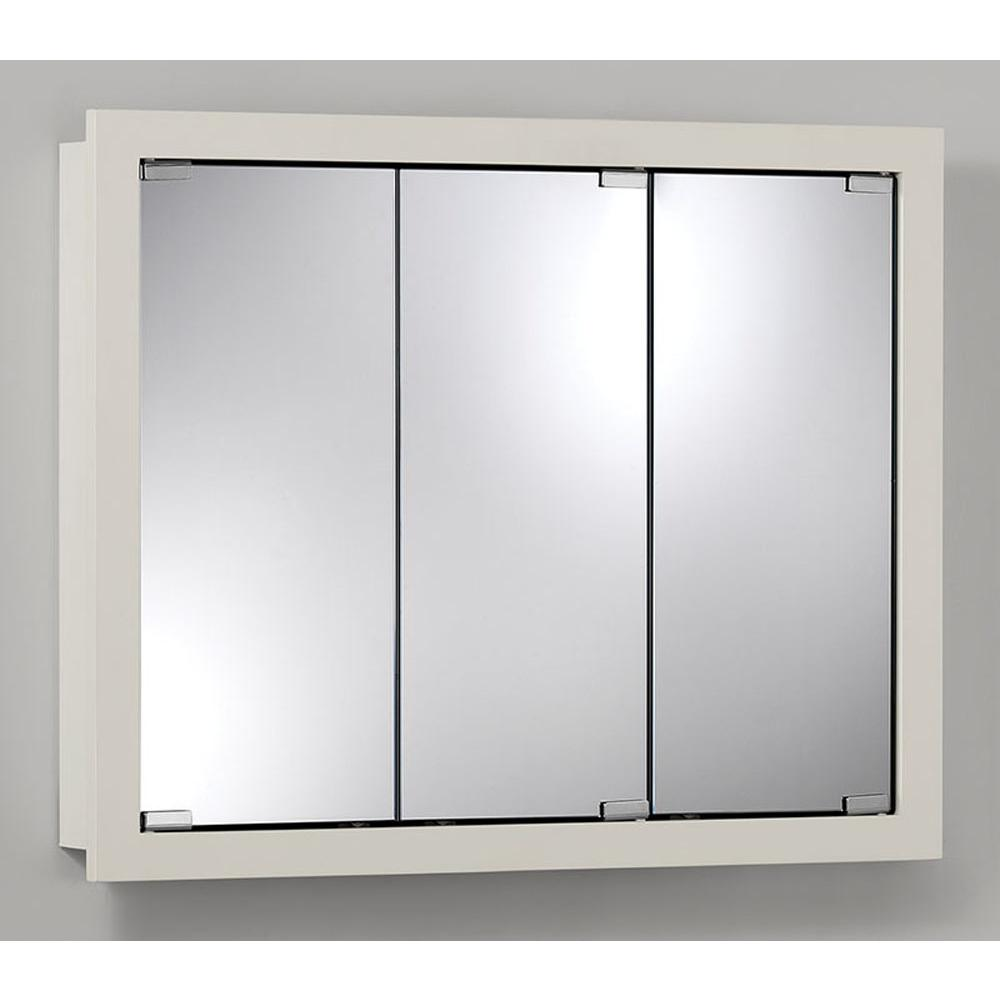 Jensen Medicine Cabinets | Recessed Medicine Cabinets | Bathroom Medicine Cabinets Recessed