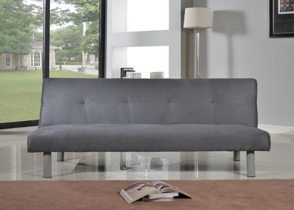 Karlstad Sofa Bed | Balkarp Sofa Bed | Futon Beds Ikea