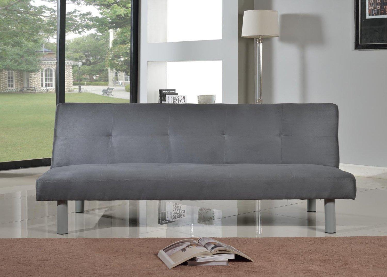 Karlstad Sofa Bed   Balkarp Sofa Bed   Futon Beds Ikea