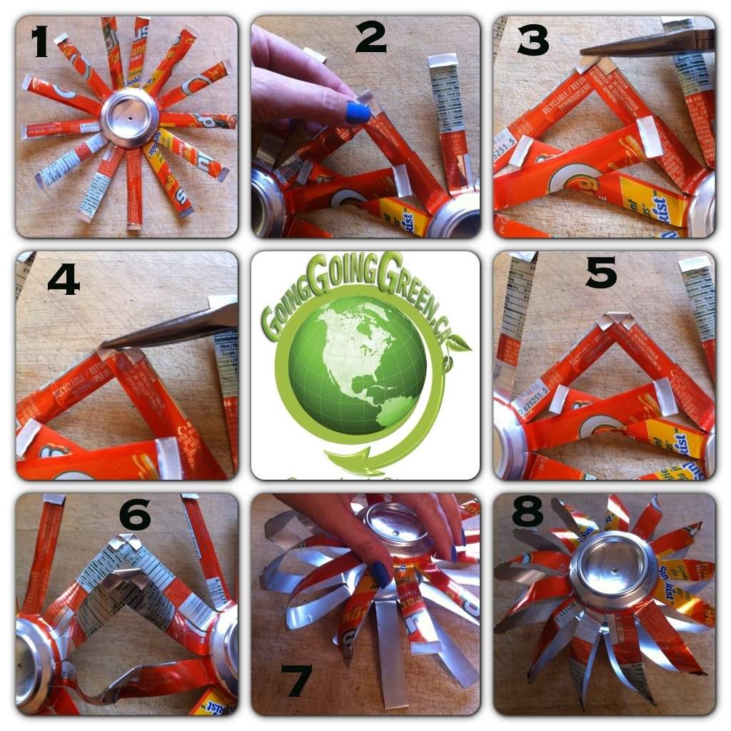 Kinetic Wind Sculpture | Wind Spinners | Wholesale Wind Spinners