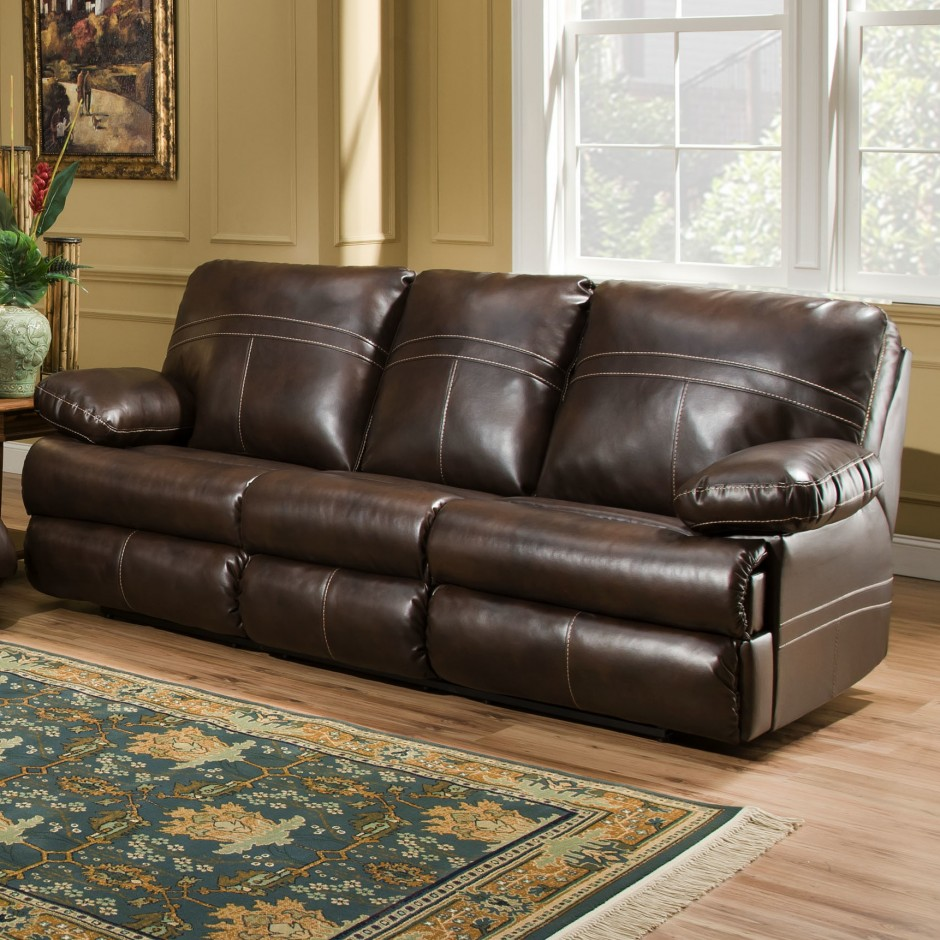 King Size Sleeper Sofa Sectional | Sectional Sofa With Sleeper Bed | Sectional Sleeper Sofa
