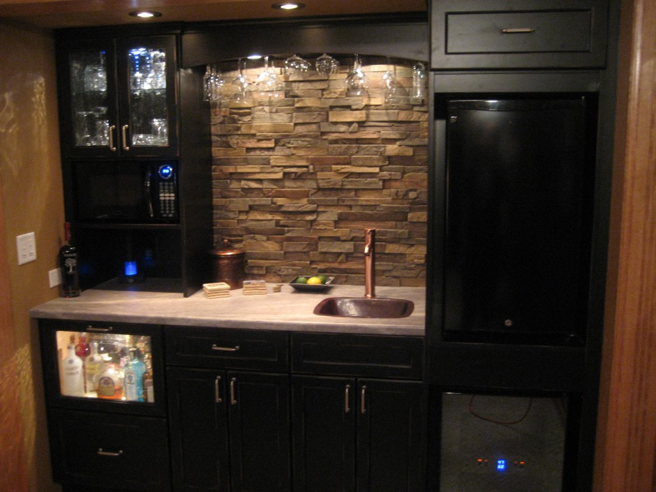 Kitchen Cabinet Brands At Home Depot | Medallion Cabinetry Inc | Yorktown Cabinets