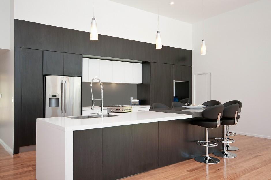 Kitchen Cabinet Stores | Thomasvillefurniture | Thomasville Cabinets