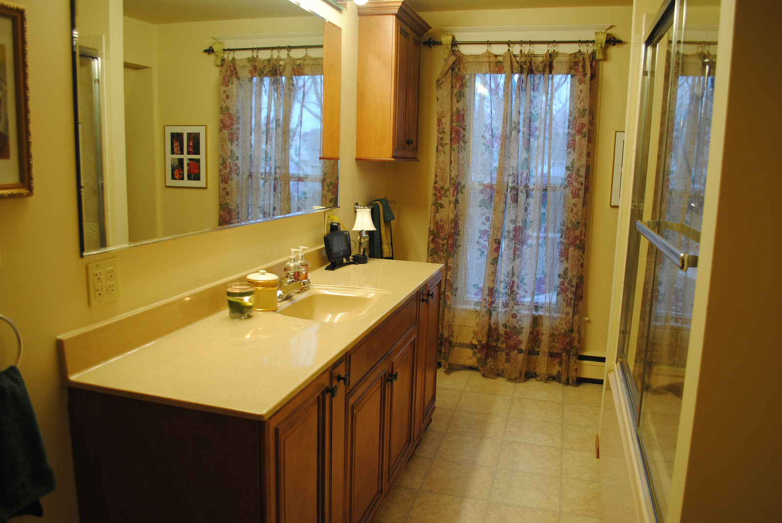 Kitchen Cabinet Stores | Where Is Thomasville Furniture Made | Thomasville  Cabinets