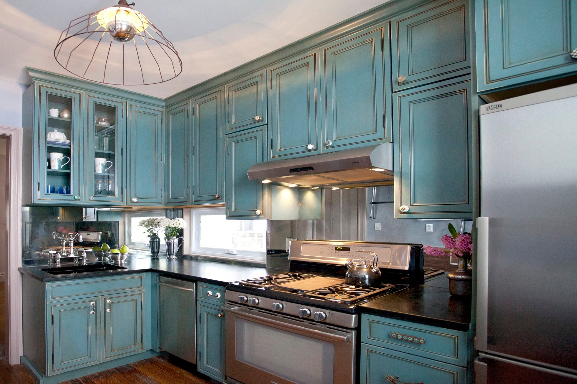 Kitchen Cabinets From Home Depot | Thomasville Cabinets | Thomasville Kitchen Cabinets