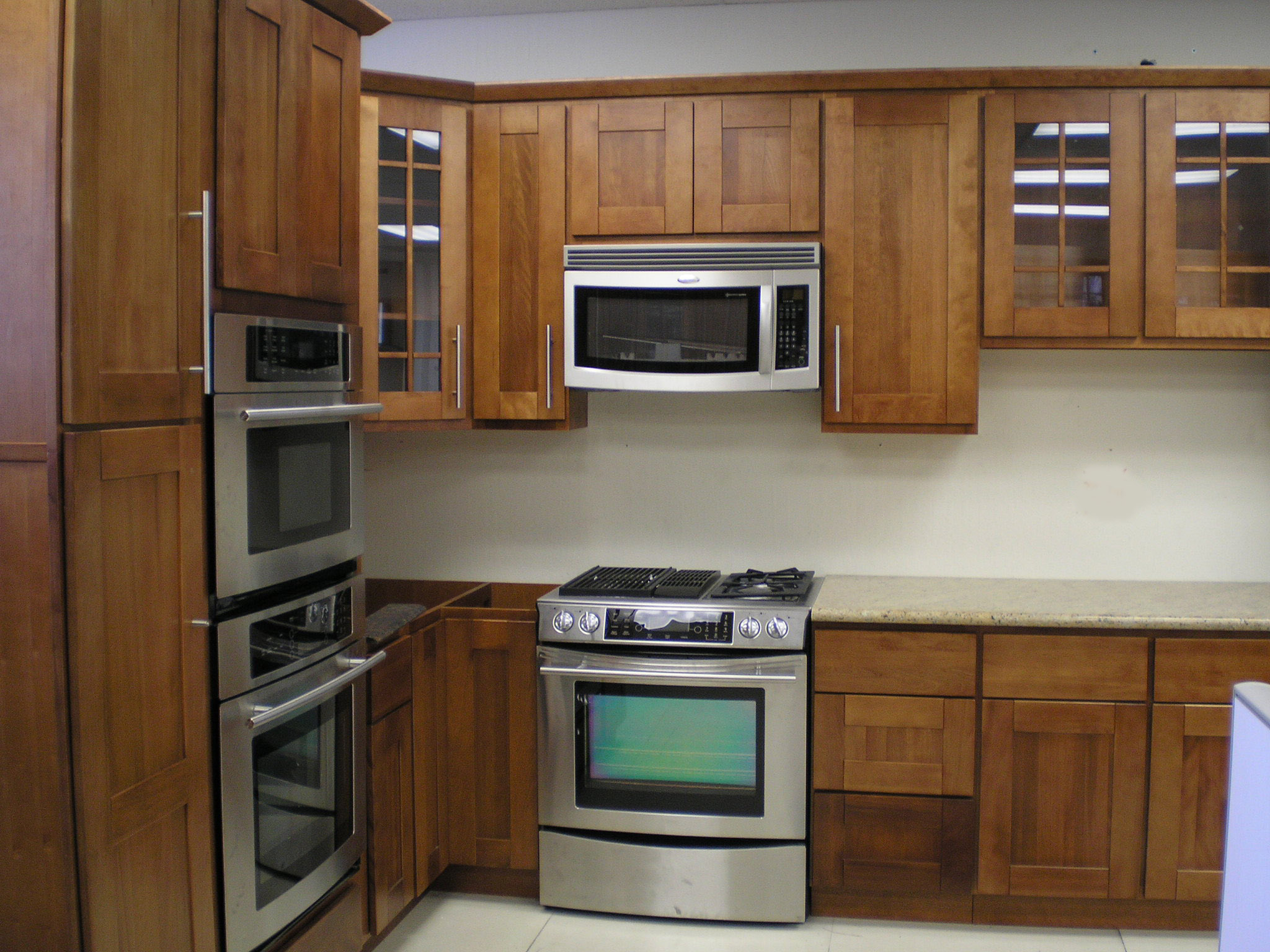 Kitchen Cabinets Thomasville | Thomasville Cabinet | Thomasville Cabinets Part 83
