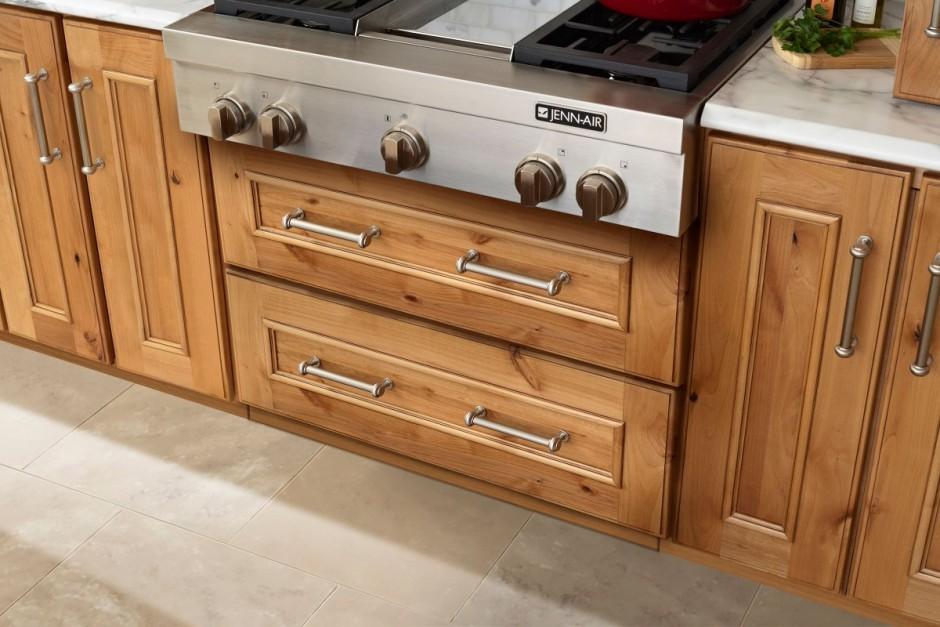 Kitchen Cabinets Winnipeg | Norcraft Cabinets | Designer Cabinets