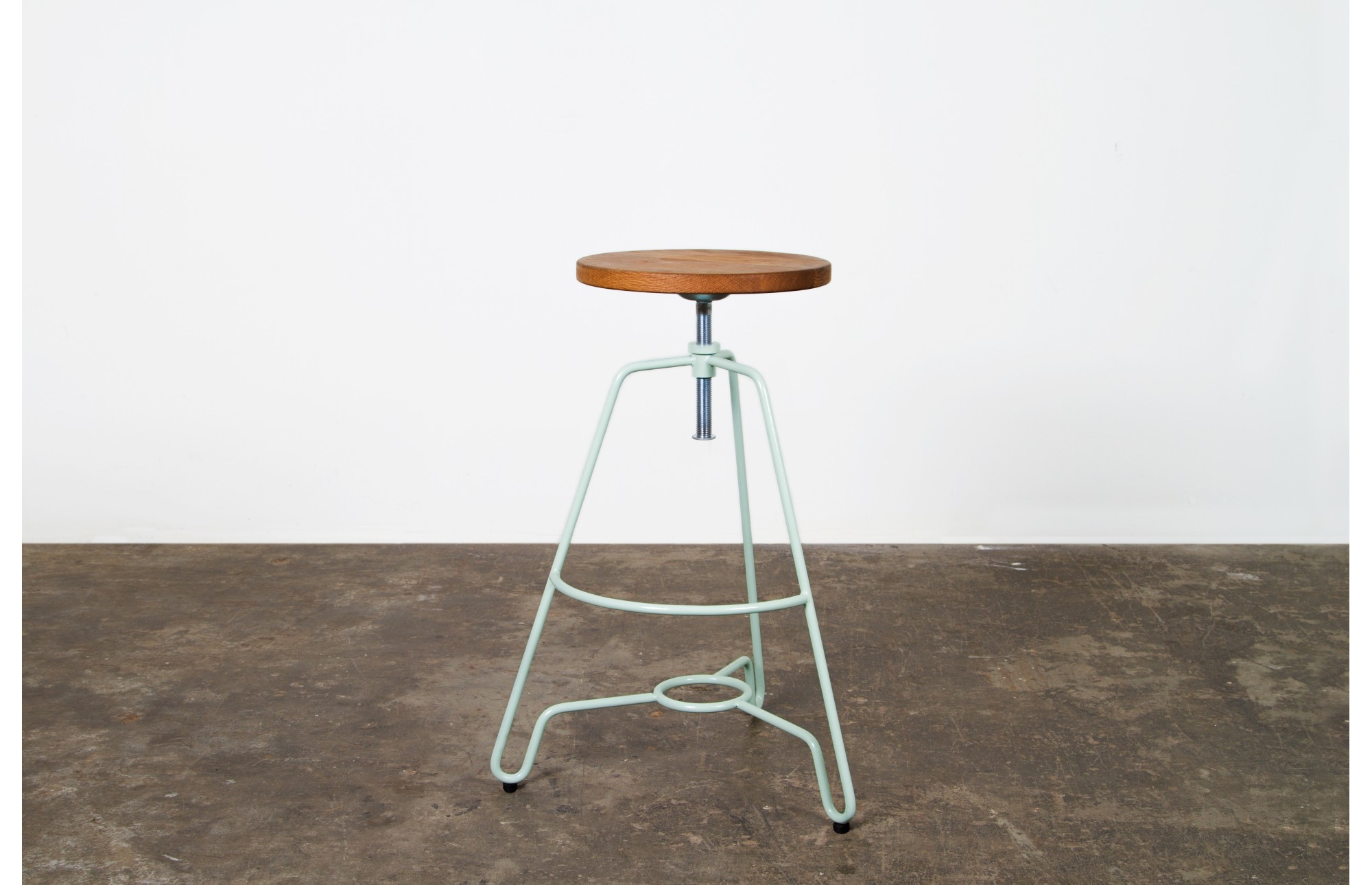 Kitchen Counter Stools | Ashley Furniture Counter Stools | Seagrass Bar Stools