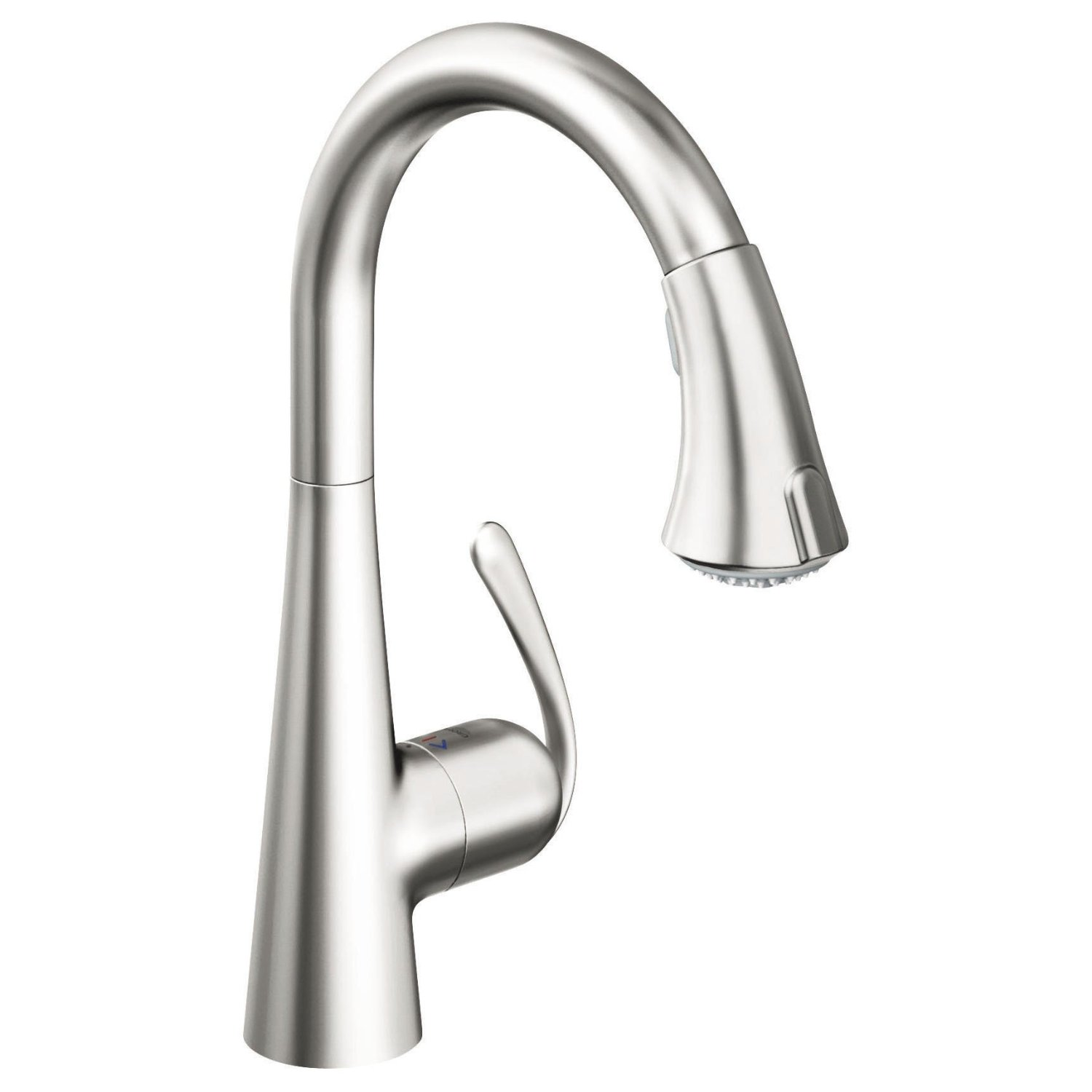 Kitchen Faucets Amazon | Kitchen Faucets | Three Hole Kitchen Faucet