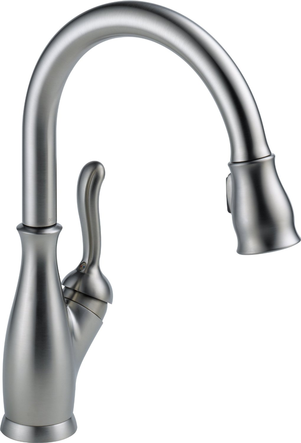Kitchen Faucets | Home Depot Kitchen Sink Faucets | Gold Kitchen Faucet