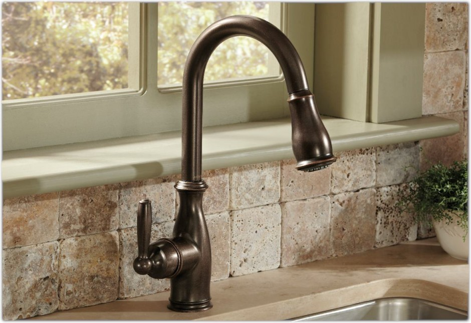 Kitchen Faucets | Home Depot Vanity Faucets | Menards Kitchen Sinks