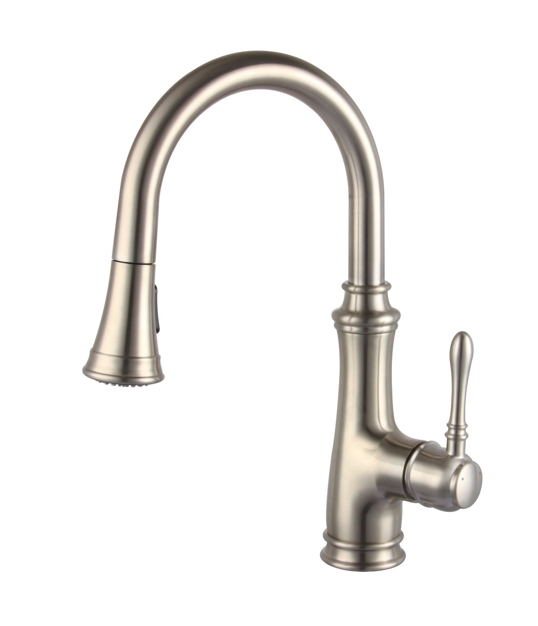 Kitchen Sink Faucet | Kitchen Faucets | Danze Kitchen Faucets