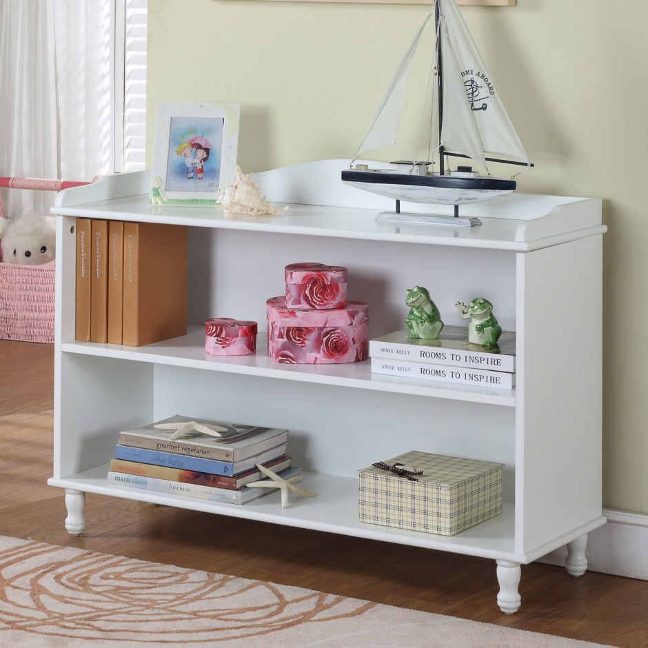 Kitchen Storage Cabinets Free Standing | Kmart Kids Chairs | Kmart Bookshelves