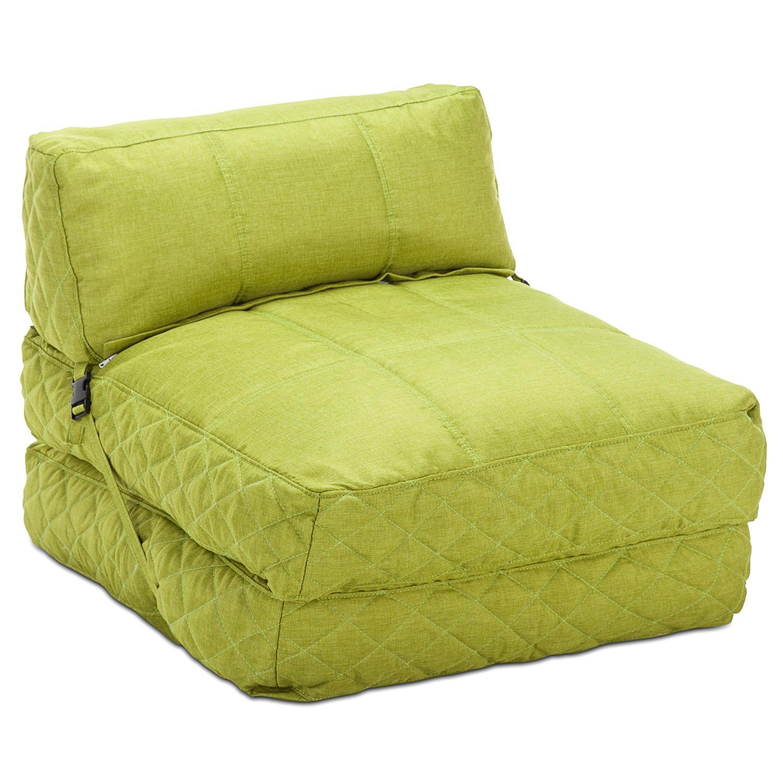Furniture & Rug Best Walmart Futon For Home Furniture Idea