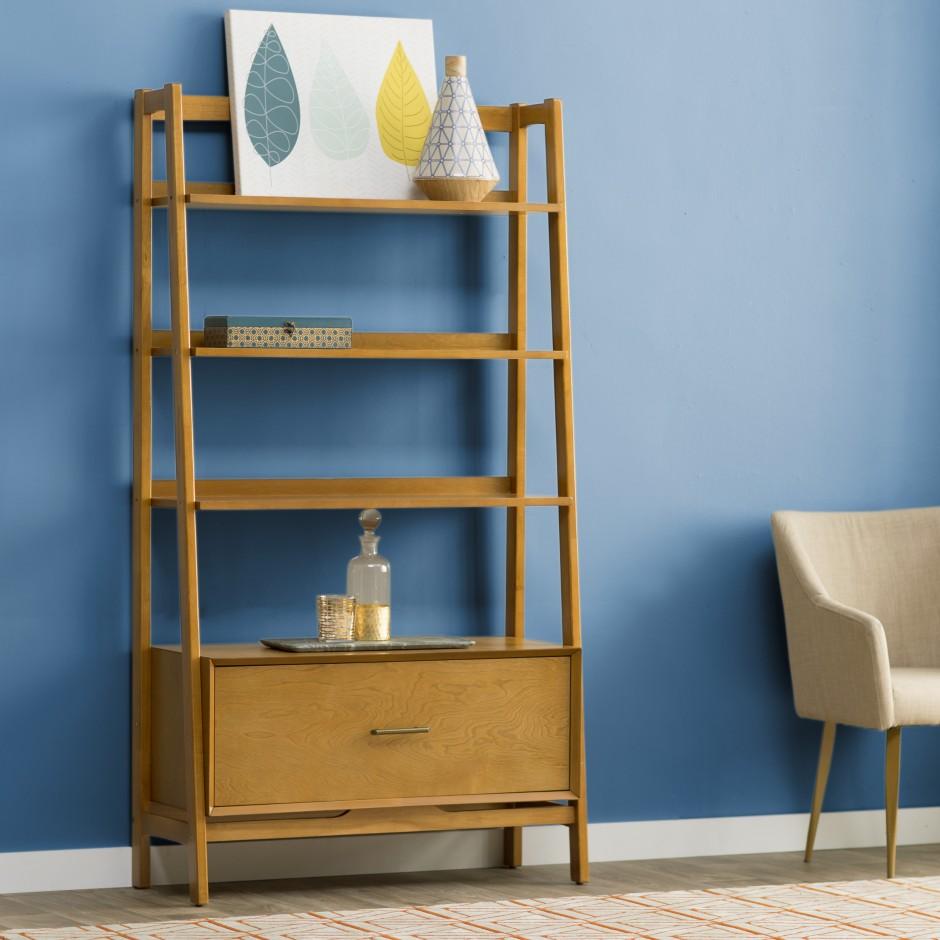 Kmart Bathroom Accessories | Kmart Bookshelves | Kmart Desk Chair