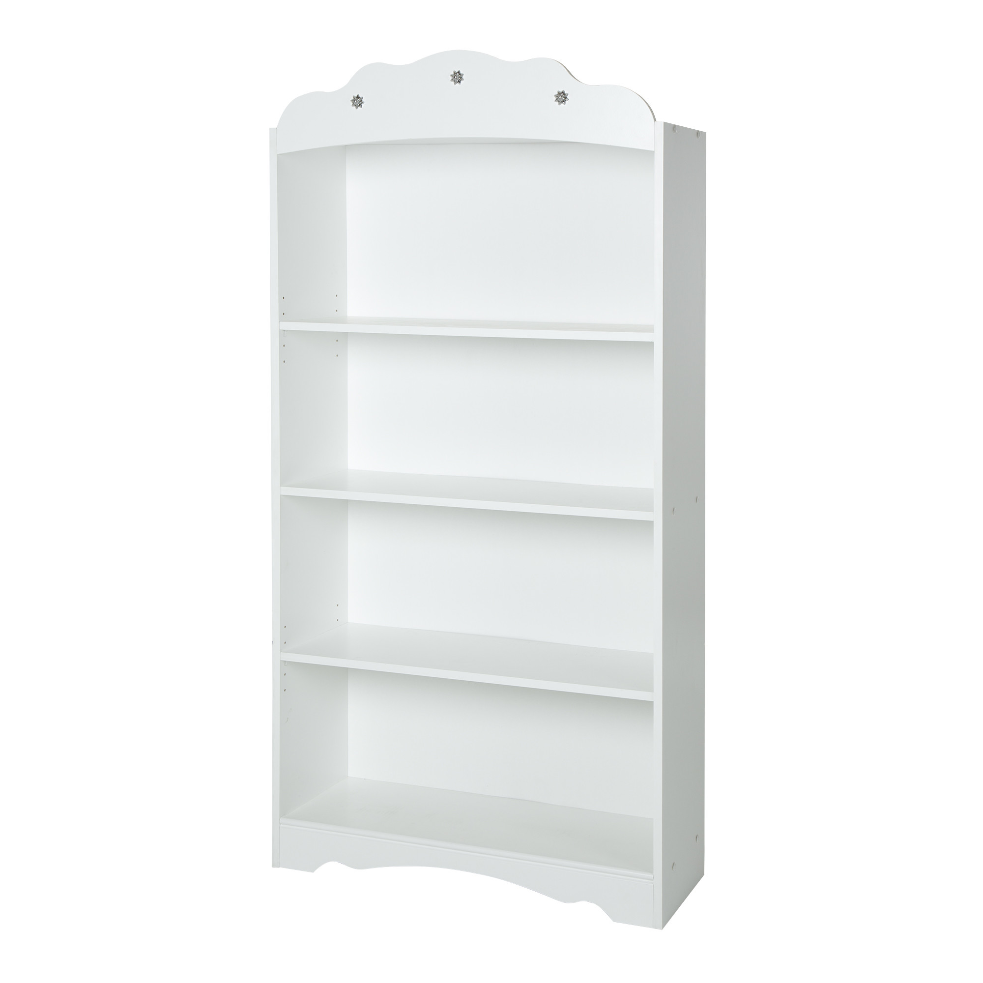 Kmart Bookshelves | Cherry Bookshelves | Kitchen Tables at Kmart