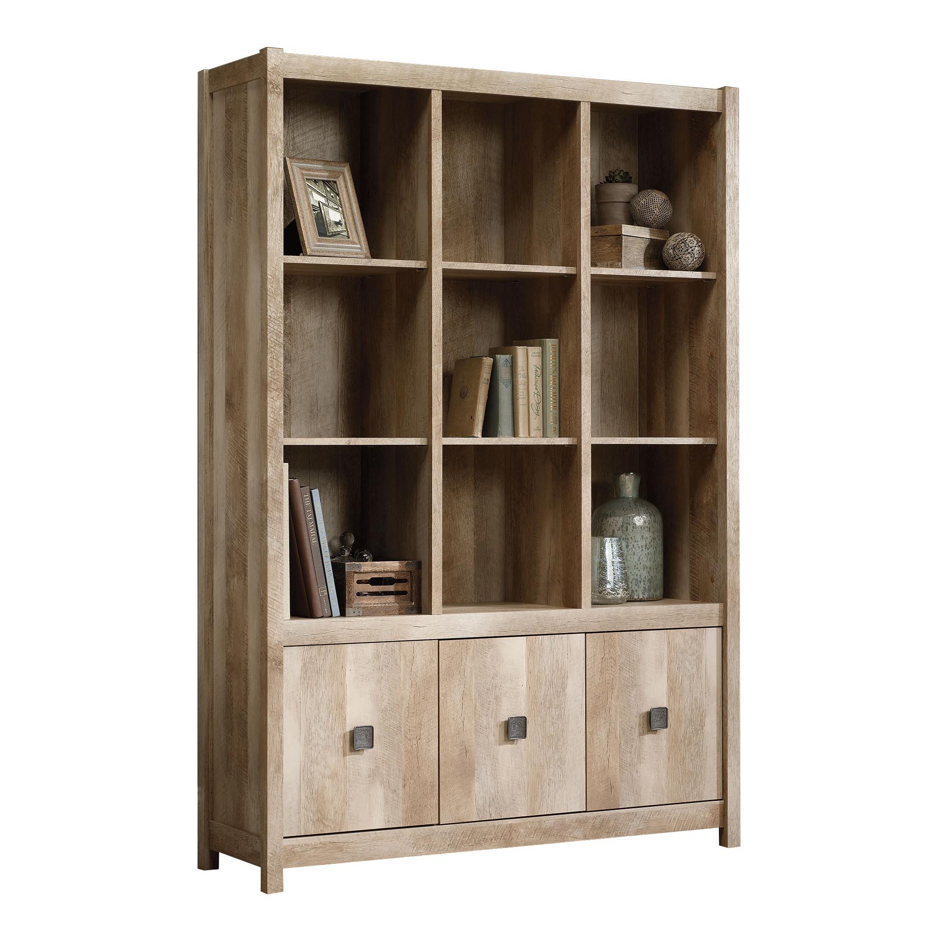 furniture rug creative kmart bookshelves for book organizer kmart bookshelves kmart baby clothes kmart bed frames