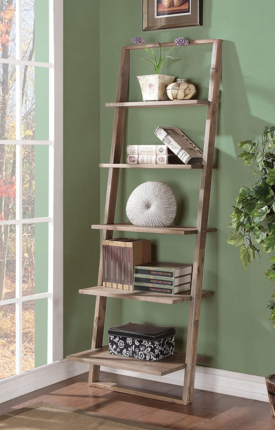Kmart Bookshelves | Kmart Booster Seat | Kmart Couches