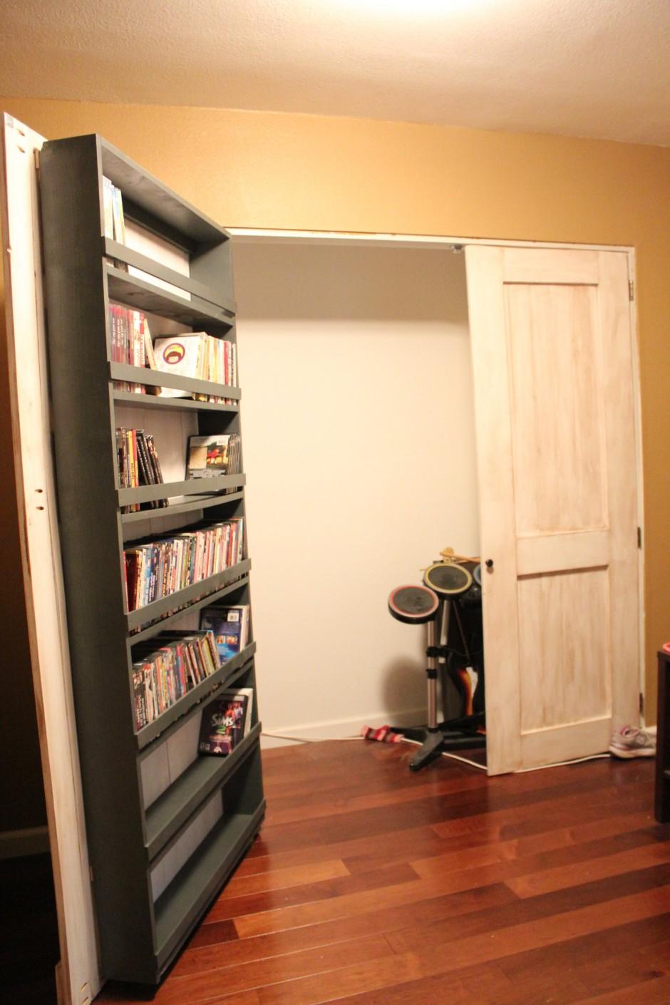 Kmart Bookshelves | Kmart Kids Beds | Kmart Ps4