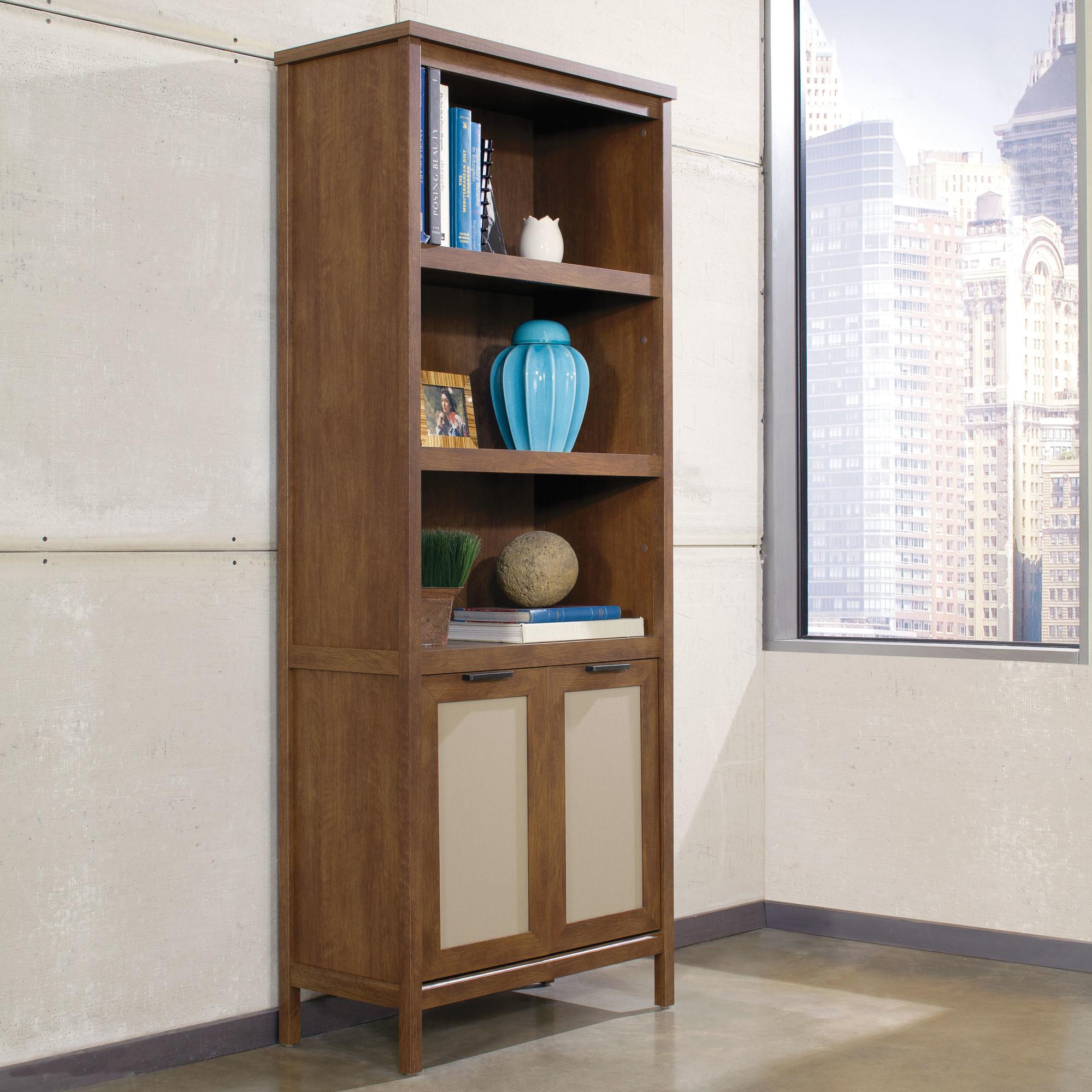Kmart Bookshelves | Kmart Sofa Covers | Tall Cube Shelf