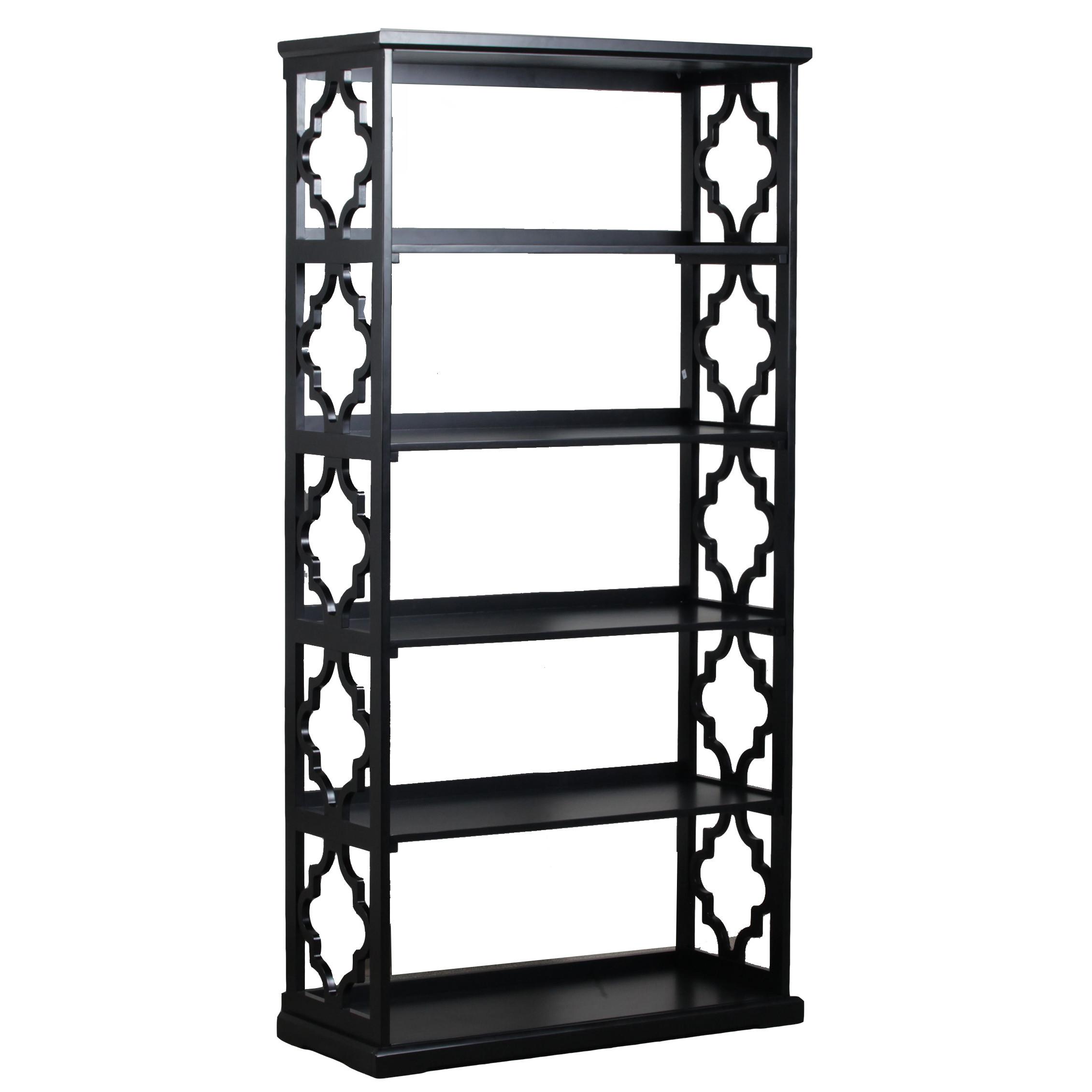 Kmart Bookshelves | Kmart Suitcases | Cabinet Storage