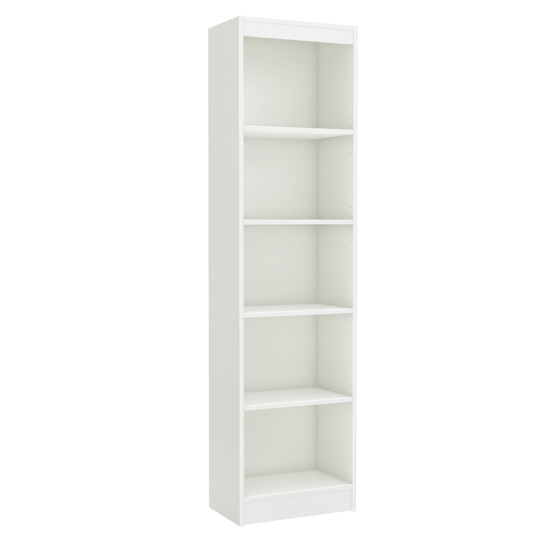 Kmart Bookshelves | Sears Bookcase | Kmart Coffee Table