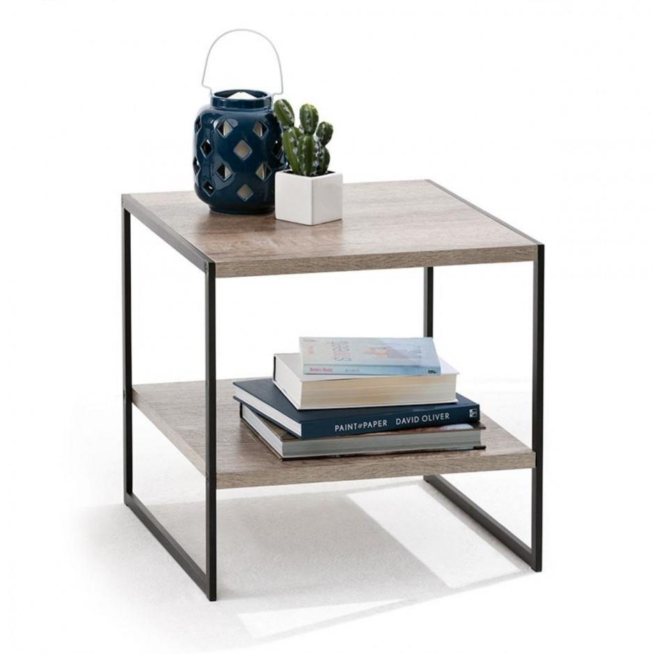 Kmart Website | Kmart Bookshelves | Kmart Storage Cubes