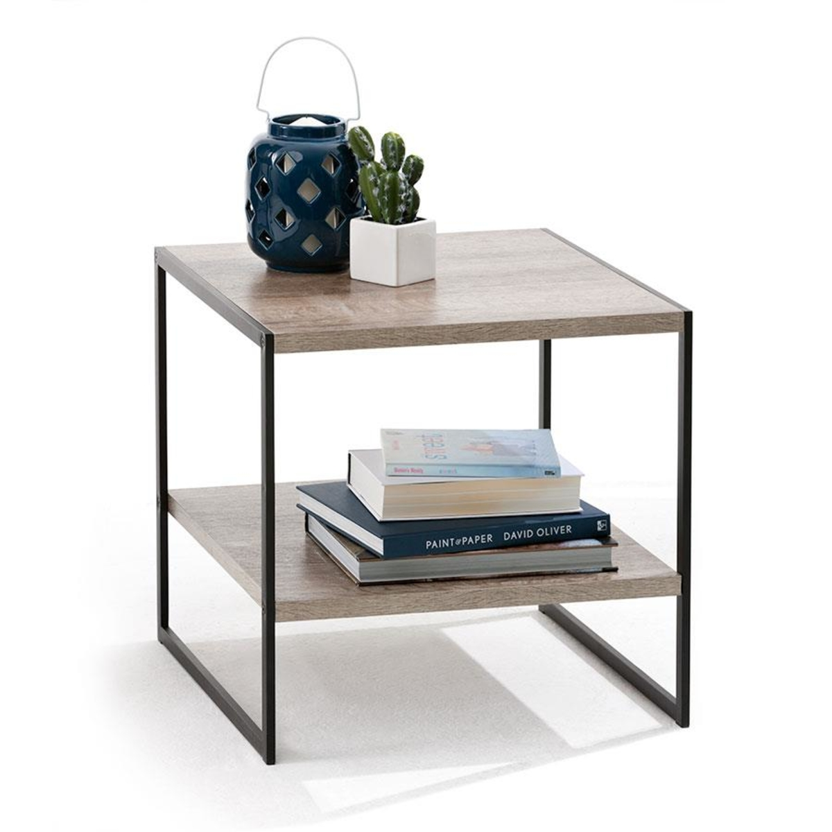 Kmart Website | Kmart Bookshelves | Kmart Storage Cubes