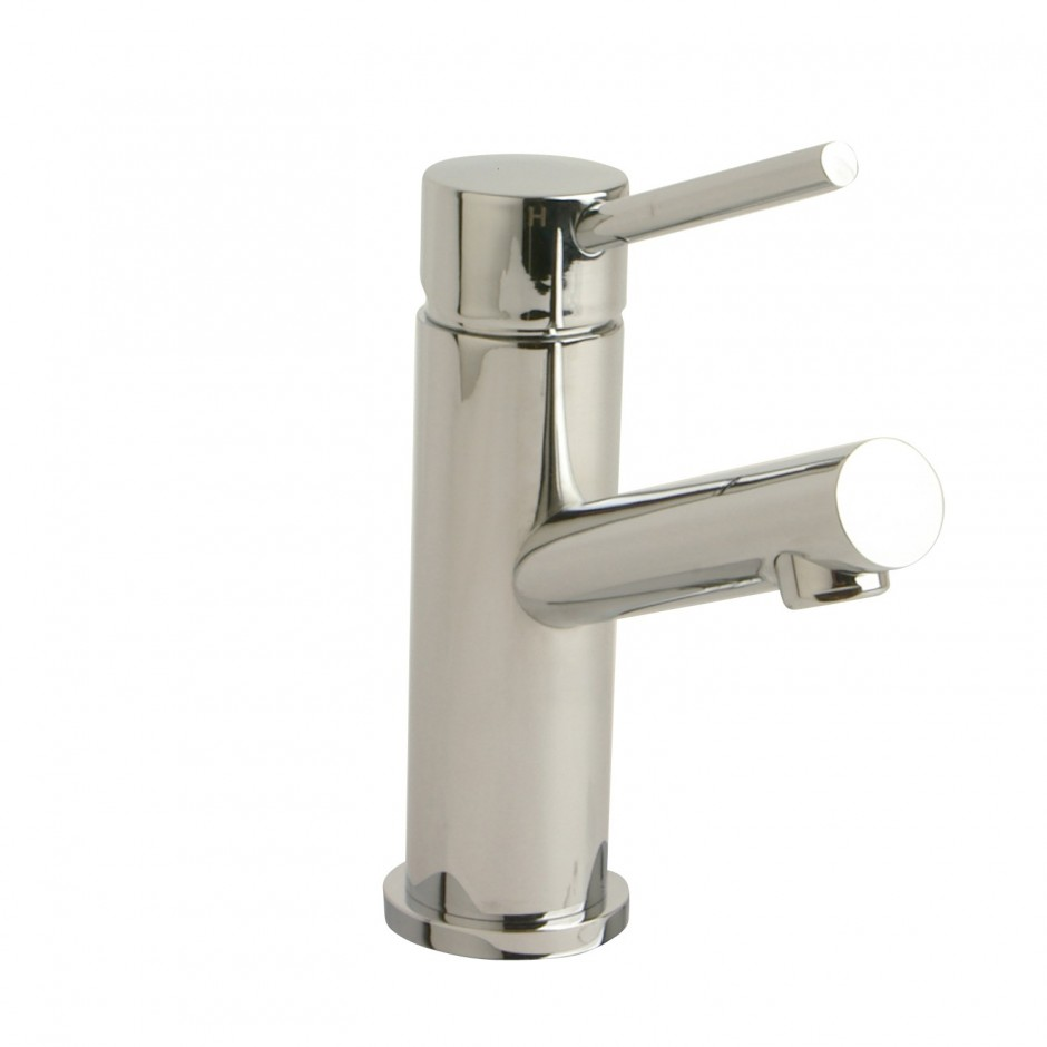 Kohler Faucets Bathroom | Bathroom Faucets | Glacier Bay Bathroom Faucets