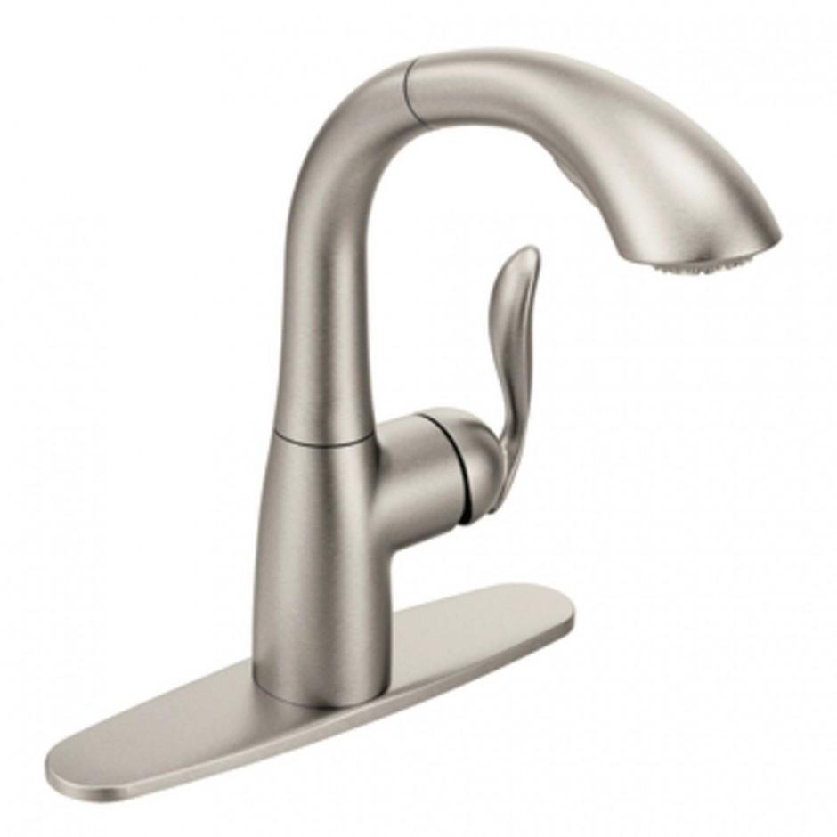 Kohler Faucets Kitchen | Kitchen Faucets | Amazon Kitchen Faucets